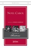 Noel Carol - Choral