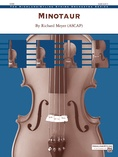 Minotaur - String Orchestra