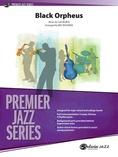 Black Orpheus - Jazz Ensemble