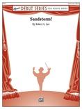 Sandstorm! - Concert Band