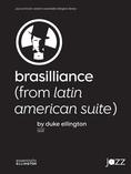 Brasilliance - Jazz Ensemble