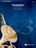 Praeludium - Concert Band