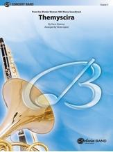 Themyscira - Concert Band