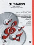 Celebration - Choral