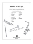 Children of the Light - Choral Pax