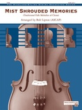 Mist Shrouded Memories - String Orchestra