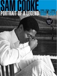 """Summertime (From """"Porgy And Bess"""") - Piano/Vocal/Chords"""