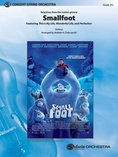 Smallfoot - String Orchestra