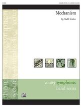 Mechanism - Concert Band