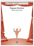 Pegasus Overture - Concert Band