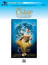 The Golden Compass - Concert Band