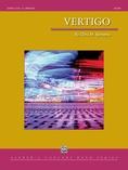 Vertigo - Concert Band