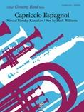 Capriccio Espagnol - Concert Band