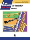 One-Hit Wonders - Concert Band