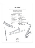 By Faith - Choral Pax