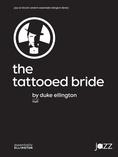 The Tattooed Bride - Jazz Ensemble