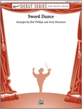 Sword Dance - Concert Band