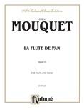 Mouquet: La Flute de Pan, Op. 15 - Woodwinds