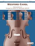 Wexford Carol - String Orchestra