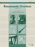 Rosamunde Overture, Opus 26 - Full Orchestra