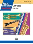 Pico Rivera - Concert Band
