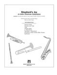 Shepherd's Joy (A Celtic Christmas Celebration) - Choral Pax