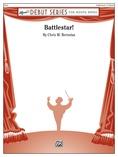 Battlestar! - Concert Band