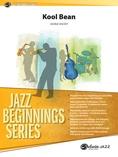 Kool Bean - Jazz Ensemble