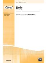 Firefly - Choral