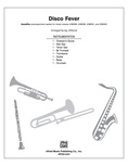 Disco Fever - Choral Pax