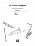 The Chorus Room Blues - Choral Pax