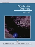 North Star Overture - Concert Band