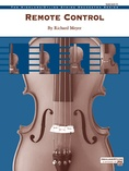 Remote Control - String Orchestra