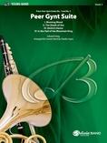 Peer Gynt Suite - Concert Band