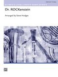 Dr. Rockenstein - Concert Band