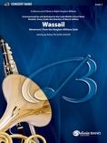 Wassail - Concert Band