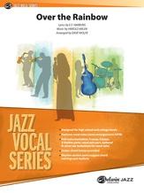Over the Rainbow - Jazz Ensemble