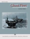 Ghost Fleet - Concert Band