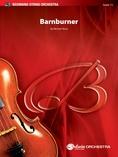 Barnburner - String Orchestra