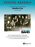 Samba Cya - Jazz Ensemble