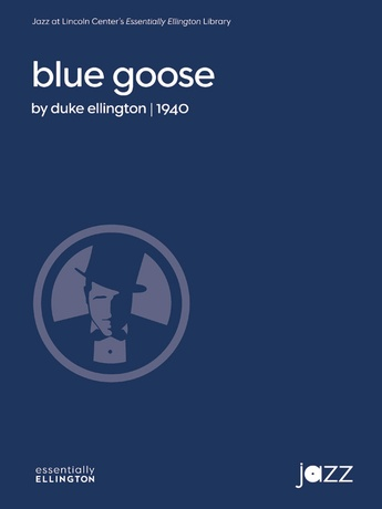 Blue Goose - Jazz Ensemble
