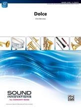 Dolce - Concert Band