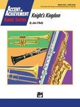 Knight's Kingdom - Concert Band