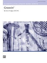 Groovin' - Concert Band