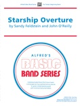 Starship Overture - Concert Band