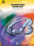 Vandivere Fanfare - Concert Band