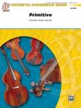 Primitivo - String Orchestra