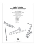 Ladies' Choice (from the movie Hairspray) - Choral Pax