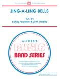 Jing-A-Ling Bells - Concert Band