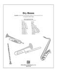 Dry Bones - Choral Pax